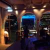 香港に出張で最終日の夜にランカイフォンのクラブで:女性 20歳代